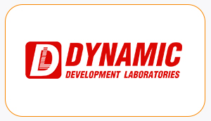 Dynamic Development Labs (DDL)