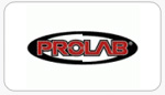 Prolab Nutrition