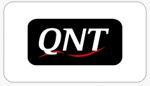 QNT (Quality Nutrition Technology)