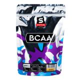 SportLine / BCAA Power (300 гр) пакет вкус-апельсин