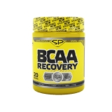 Steel Power  / BCAA Recovery (250 г) вкус-апельсин
