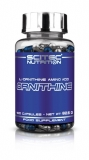 Scitec Nutrition / Ornithine (100 капс)