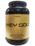 Ultimate / Whey Gold (908 г) Вкус - шоколад