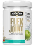 Maxler / Flex Joint (360 гр) Вкус зеленое яблоко