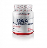 Be First / D-Aspartic Acid  (100 гр)