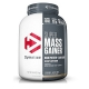 Dymatize / Super Mass Gainer (2700 гр) Вкус- ваниль