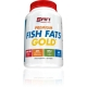 SAN / Premium Fish Fats Gold (120 гел/капс)