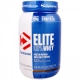 Dymatize / Elite Whey (907 г) Вкус-шоколад