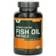 On / Fish oil (100 гел. капс)