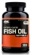 ON / Fish oil (200 капс)
