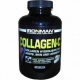 IRONMAN / Collagen - C (144 капс)