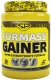 Steel Power / For Mass Gainer (1500 гр) Вкус - банан