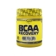 Steel Power  / BCAA Recovery (250 г) вкус-яблоко
