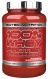 Scitec Nutrition / 100% Whey Protein Professional (920 г) Вкус - банан