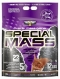 Maxler / Special Mass Gainer (5450 гр) пакет вкус шоколад