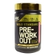 On / Gold Standard PRE-Workout (600 г) вкус- арбуз