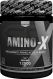 Steel Power  / Amino-X (250 г) Вкус - манго