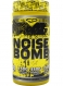 Steel Power  / Noise Bomb (450 г) вкус виноград