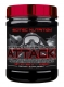 Scitec Nutrition / Attack 2.0 (320 г) Вкус - вишня