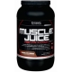 Ultimate / Muscle Juice Revolution (2120 г) вкус - банан