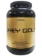 Ultimate / Whey Gold (908 г) Вкус - ваниль