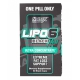 Nutrex / Lipo - 6 Black Hers Ultra Concentrate (60 капс)