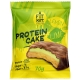 Fit Kit / Protein Cake (70 гр) вкус лимон-лайм