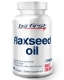 Be First / Flaxseed oil (90 капс)