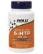 Now / 5-HTP 200mg (60 капс)