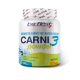 Be First / CARNI 3 powder (150 гр) Вкус-апельсин
