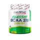 Be First / BCAA 2:1:1 Classic powder (200 гр) вкус яблоко