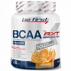 Be First / BCAA RXT powder (230 гр) вкус апельсин