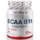 Be First / BCAA 8:1:1 Instantized powder (250 гр) вкус яблоко