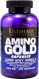Ultimate / Amino Gold Formula(250 таб)