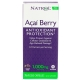 Natrol / Acai Berry 1000 mg (75 капс)
