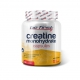 Be First / Creatine Monohydrate (350 капс)