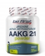 Be First / AAKG powder (200 гр) вкус-апельсин