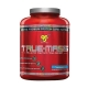 BSN / TRUE-Mass Lean Mass Gainer (2640 гр) Вкус-шоколад