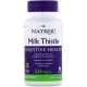 Natrol / Milk Thistle Advantage 525 мг (60 капс)