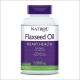 Natrol / Flaxseed oil 1000 мг (200 капс)