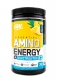 On / Amino Energy + Electrolytes (285 гр) вкус ананас