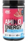On / Amino Energy + Electrolytes (285 гр) вкус арбуз
