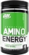 On / Amino Energy (270 гр) вкус - ежевика