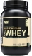 On / 100% Whey Gold Natural (864 г) Вкус-ваниль