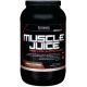 Ultimate / Muscle Juice Revolution (2120 г) вкус - ваниль